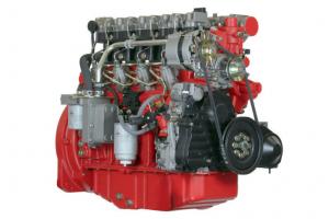 ЗАПЧАСТИ для двигателя DEUTZ 1011, 2011 купить