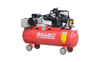 Brado IBL3100А