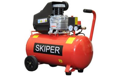 SKIPER IBL50B
