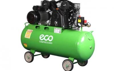 Компрессор ECO купить, AE-1004-22 купить