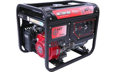 Генератор AGT 2501 НSB TTL, AVR