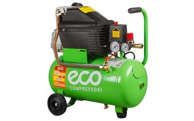 купить компрессор ECO, компрессор ECO купить, AE-251-1