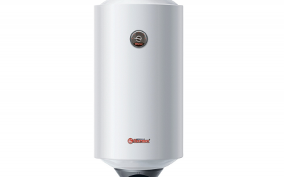 Thermex ESS 50V  (Thermo) купить