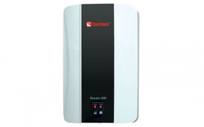 Thermex 500 Stream (combi wh) купить