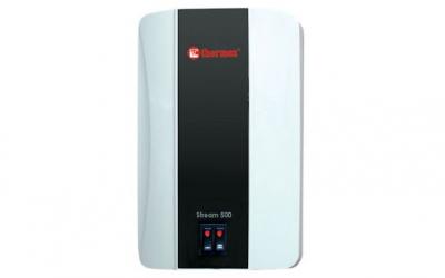 Thermex 500 Stream (combi wh) купить