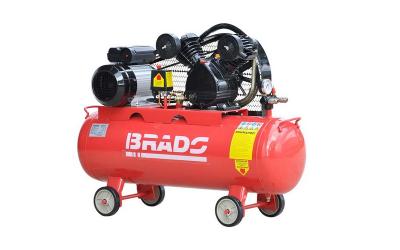 Brado IBL2070А