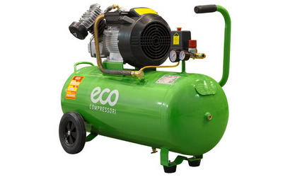 Компрессор ECO купить, купить компрессор, AE-705-1