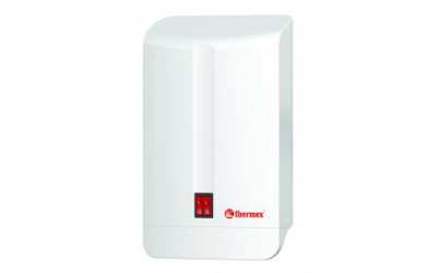 Thermex 700 TIP  (combi) купить