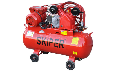 SKIPER IBL2070А