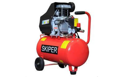 SKIPER IBL25А