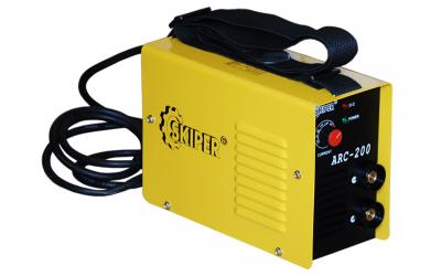 Аппарат сварочный ARC-200