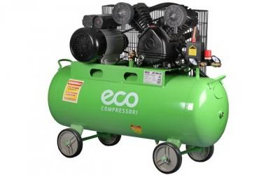 Компрессор ECO купить, AE-704-22 купить