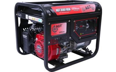 Генератор AGT 3501 HSB TTL, AVR