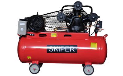 SKIPER IBL3100А