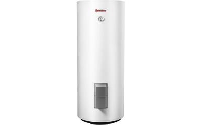 THERMEX ER 300 V (combi) купить