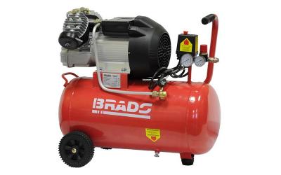 Brado IBL50V