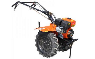 Культиватор SK-1400 колеса 5,00х12