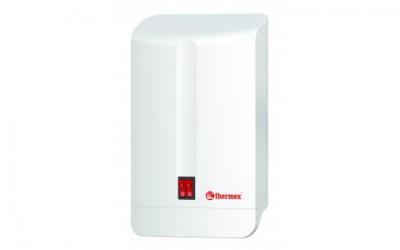 Thermex 500 TIP  (combi) купить