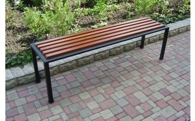 скамейка купить
