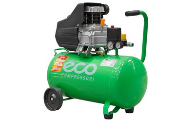купить компрессор ECO, компрессор ECO купить, AE-501-2