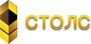 Продажа и ремонт строительного оборудования
